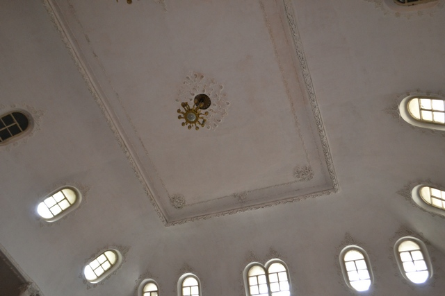Будинок культури в Кам'янці збираються оновити вже до кінця року - фото 4