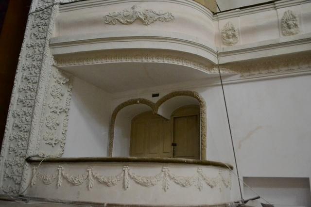 Ремонт міського будинку культури (фотозвіт), фото-12
