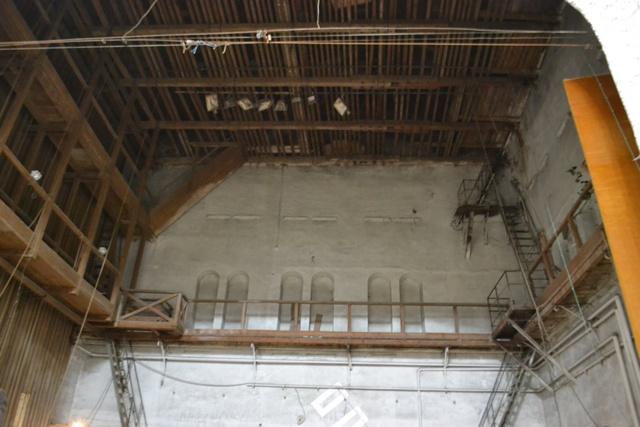 Ремонт міського будинку культури (фотозвіт), фото-11