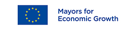 Logo majors