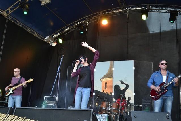 """Кам'янецька """"Республіка"""" зібрала рекордну кількість учасників і гостей - фото 1"""