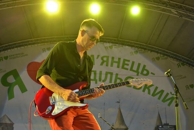 """Кам'янецька """"Республіка"""" зібрала рекордну кількість учасників і гостей - фото 8"""