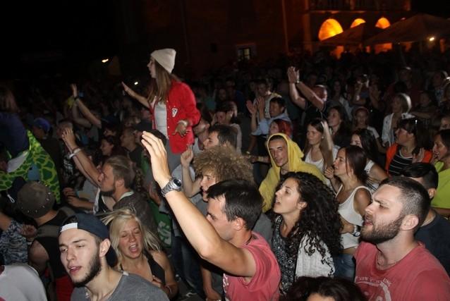 """Кам'янецька """"Республіка"""" зібрала рекордну кількість учасників і гостей - фото 11"""